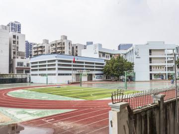 龙岗区龙城天成学校(初中部)