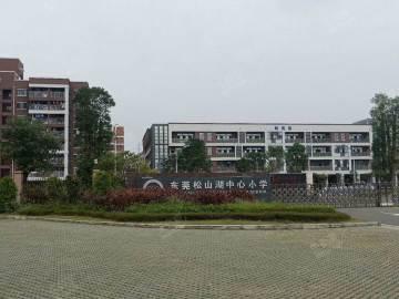 松山湖中心小学