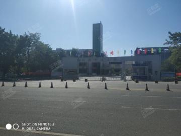 清溪中心小学