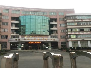 广州第七中学(从化七中)(省一级学校)