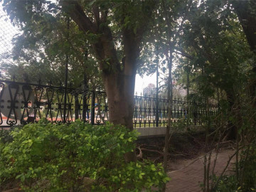 珠海九州中学